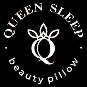 logo_300_w